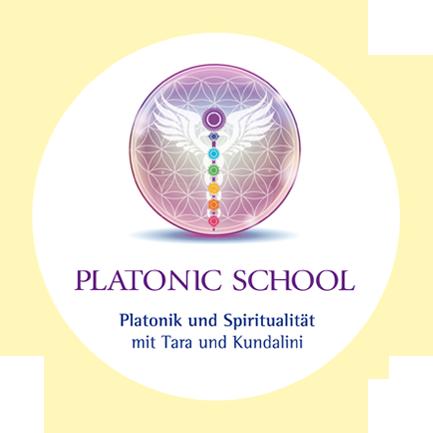Platonische Schule