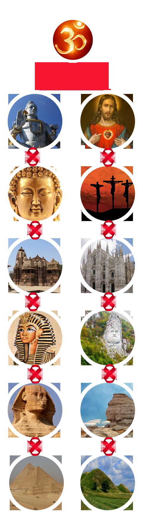 meditation-imperiul-sakral