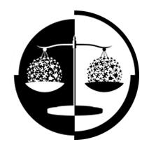 platonische-Lehre-1