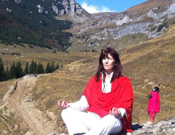 gehende-meditation-7-579x446